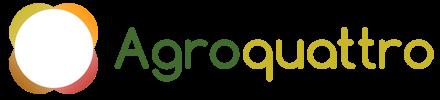 Agroquattro