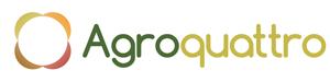 Logo Agroquattro